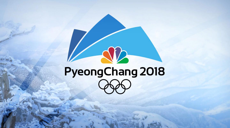 olympische-winterspelen-2018.jpg