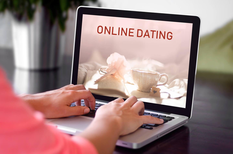 Hoe succesvolle online dating doen
