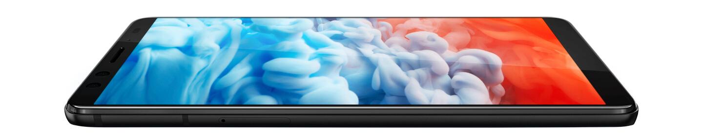 HTC Edge Sense 2