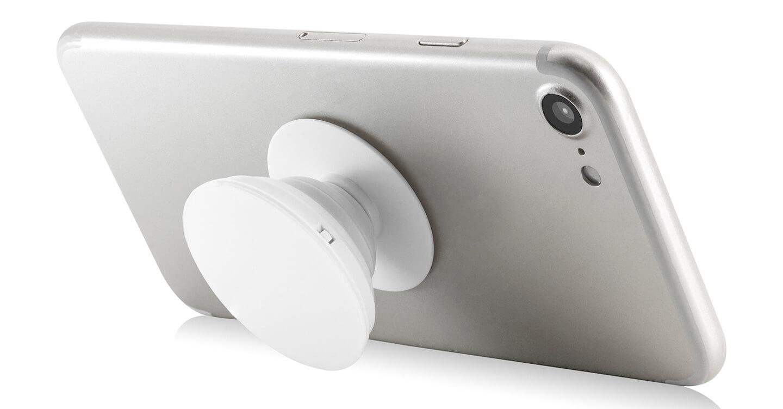 Smartphone accessoire