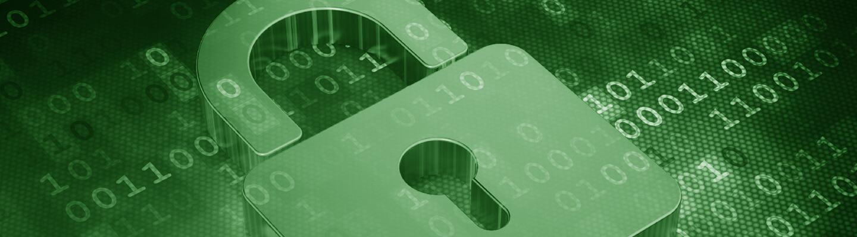 Veilig mobiel internet