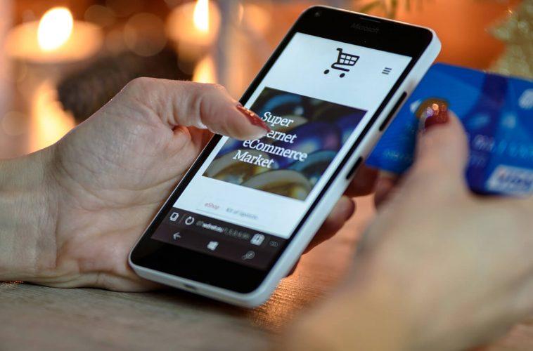 Advertentie mogelijkheden mobiel