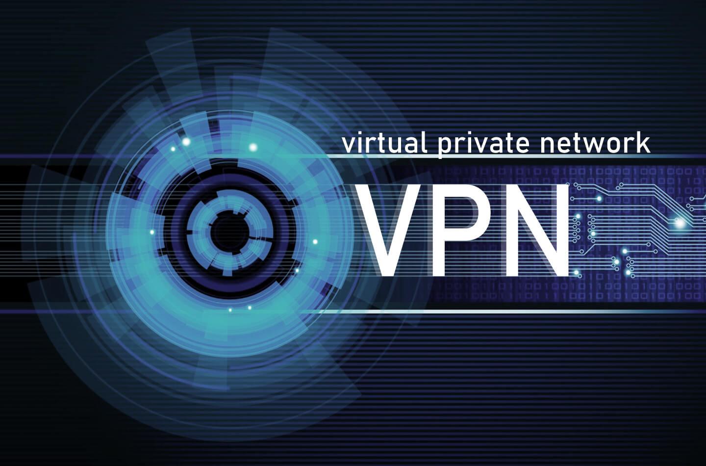 Voordelen VPN