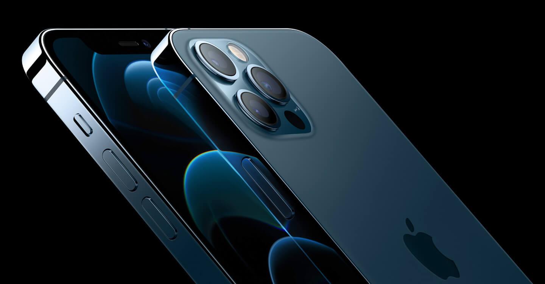 iPhone met verbeterd OLED scherm